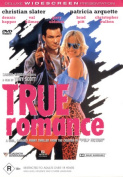 True Romance [Region 4]