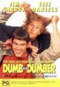 Dumb and Dumber [Region 4]