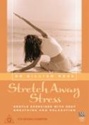 Stretch Away Stress [Region 4]