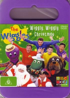abc sing along dvd   eBay