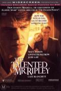 The Talented Mr. Ripley [Region 4]