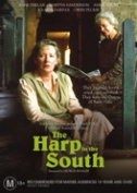 The Harp In The South [2 Discs] [Region 4]