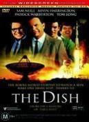 The Dish [Region 4]