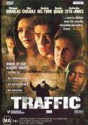 Traffic [Region 4]