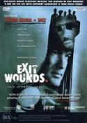 Exit Wounds [Region 4]