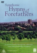 Symphonic Hymns of the Forefathers