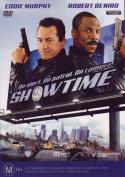 Showtime [Region 4]