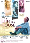 Life As A House [Region 4]