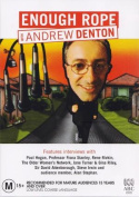 Enough Rope with Andrew Denton [Region 4]
