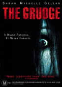 The Grudge [Region 4]