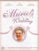 Muriel's Wedding - 10th Anniversary Collector's Edition [Region 4]