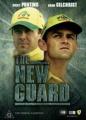 The New Guard  [Region 4]