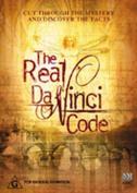The Real Da Vinci Code, [Region 4]