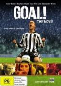 Goal! [Region 4]