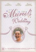Muriel's Wedding  [Region 4] [Special Edition]