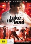 Take the Lead [Region 4]