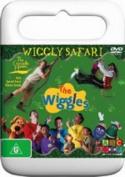 The Wiggles: Wiggly Safari [Region 4]
