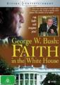 George W. Bush [Region 4]