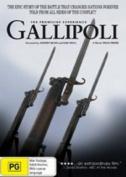 Gallipoli [Region 4]