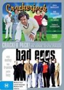 Bad Eggs / Crackerjack [Region 4]
