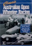 Classic Australian Open Wheelers [Region 4]