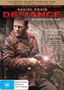 Defiance [Region 4]