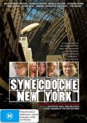 Synecdoche, New York [Region 4]