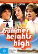 Summer Heights High [Region 4]
