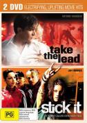 Stick it / Take the Lead