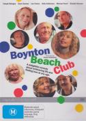 Boynton Beach Club [Region 4]