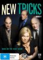 New Tricks: Series 4 [Region 4]