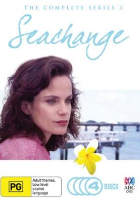 SeaChange: Series 3