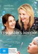 My Sister's Keeper [Region 4]