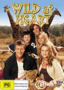Wild at Heart: Series 1 [Region 4]