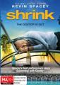 Shrink [Region 4]