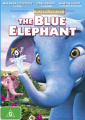 The Blue Elephant [Region 4]