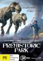 Prehistoric Park [Region 4]