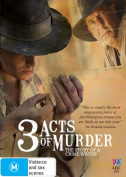3 Acts of Murder