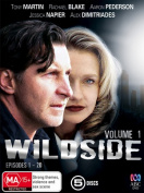 Wildside: Volume 1 [Region 4]