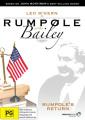 Rumpole Of The Bailey Rumpole's Return [Region 4]