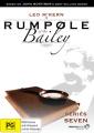 Rumpole of the Bailey - Series 7 [Region 4]