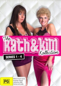 Kath and Kim Kollection [Region 4]