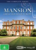 Mansion [Region 4]