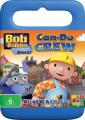 Bob the Builder [Region 4]