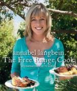 Annabel Langbein The Free Range Cook DVD [Region 4]