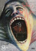 Pink Floyd - The Wall [Region 4]