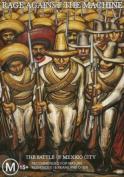 Rage Against The Machine - Battle Of Mexico City [Region 4]