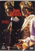 The John Denver Wildlife Concert [Region 4]