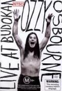 Ozzy Osbourne - Live At Budokan [Region 4]