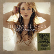 Innocent Eyes (Deluxe Edition)